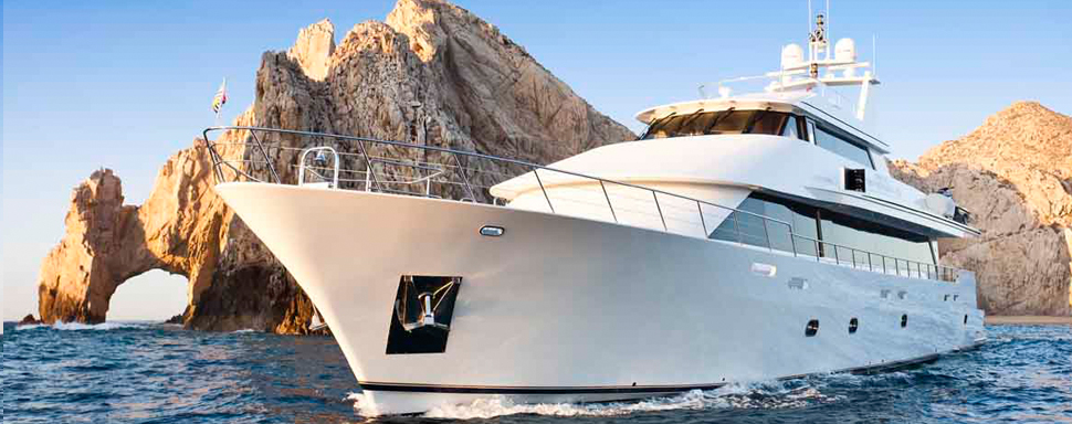 Cabo Airport Transportation, Cabo Yacht Charters and boat rentals, hire yacht los cabos