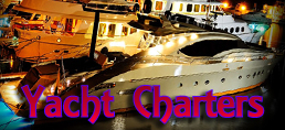 yacht charter cabo san lucas, boat reantals cabo