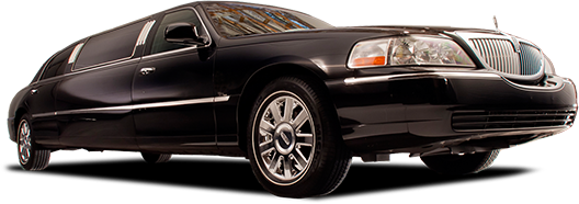 Cabo Airport Transfers limo, limousine, cabo san lucas, transportation sjd San jose del cabo