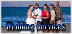 Wedding Services Cabo Planner